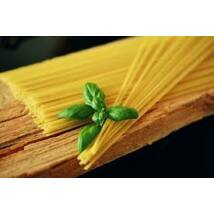 Kukoricatészta spagetti (glutm.) 500g