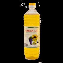 Omega 3MIX hid.sajt. étolaj 1L Biogold