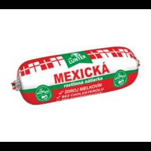 Tofukrém (mexikói) 100g Lunter