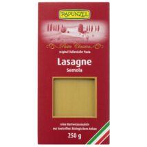 Lasagne T.K.250g BIO Rapunzel