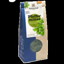 Borsmenta tea 50g BIO SOnnentor