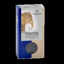 Darjeeling tea BIO 100g Sonnen.