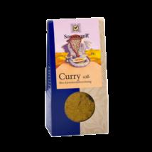 Curry édes BIO 35g Sonnentor