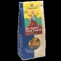 Jókedv tea BIO 50g Sonnentor