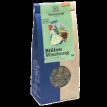 Virág tea 40g BIO Sonnentor