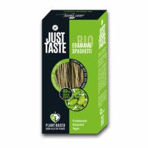 Zöld szója spagetti (glutm.) BIO 250g