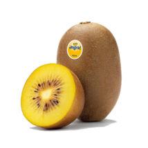 Arany kiwi (sárga)