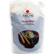 Mugi Miso 300g Arche
