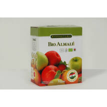 Almalé BIO 5L Biofaktura