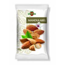 Mandulabél 100g Naturfood