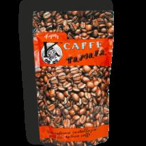Tomoca kávé világos (őrölt) 250g EthiCof