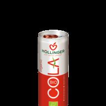 Cola bio Höllinger 250ml