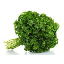 Petrezselyem zöld  bio