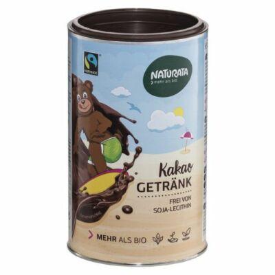 Kakaópor instant BIO 350g Naturata
