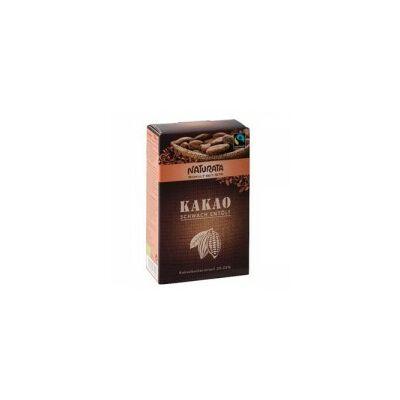 Kakaópor BIO 125g Naturata