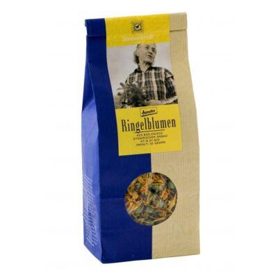 Körömvirág tea BIO 50g Sonnentor