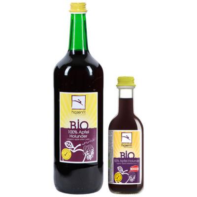 Alma-bodza ivólé BIO 1L Hasenfit