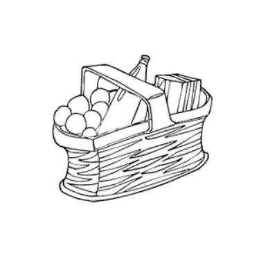 Szendvicskrém (bazsalikomos) BIO 180g