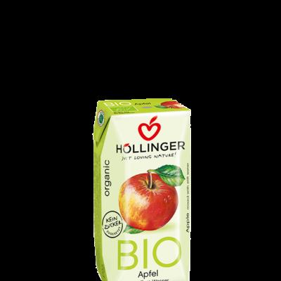 Almalé BIO 200ml Höllinger