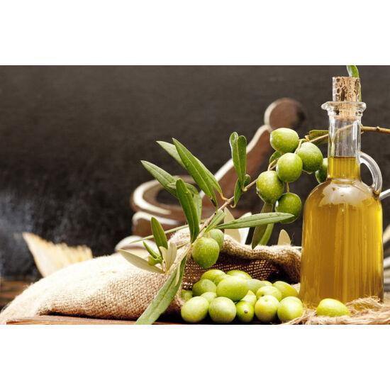 Extra szűz olívaolaj 0,5l bio ARACHIA