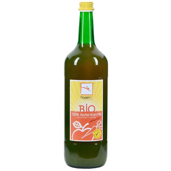 Alma-répa ivólé BIO 1L Hasenfit