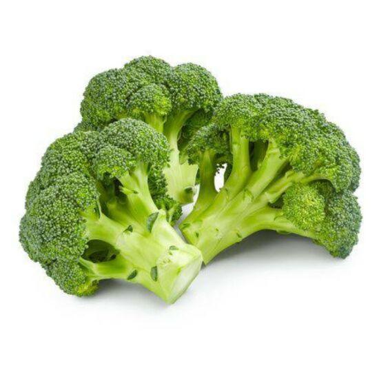 Brokkoli bio